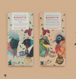 Bennetto chocolate giveaway