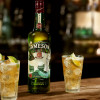 St Patrick's Day Tipple: Jameson Limited Edition