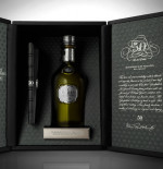 Own A Piece of Whisky History